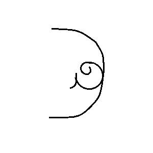 ClandelCalcio.jpg