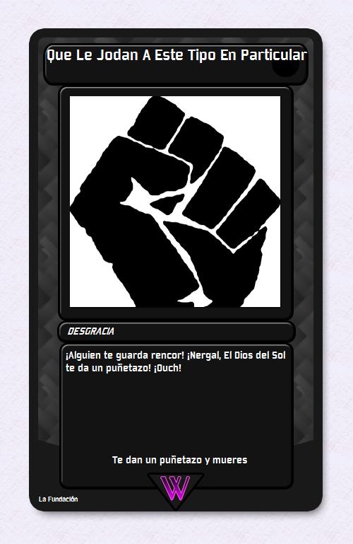 blackcard.png