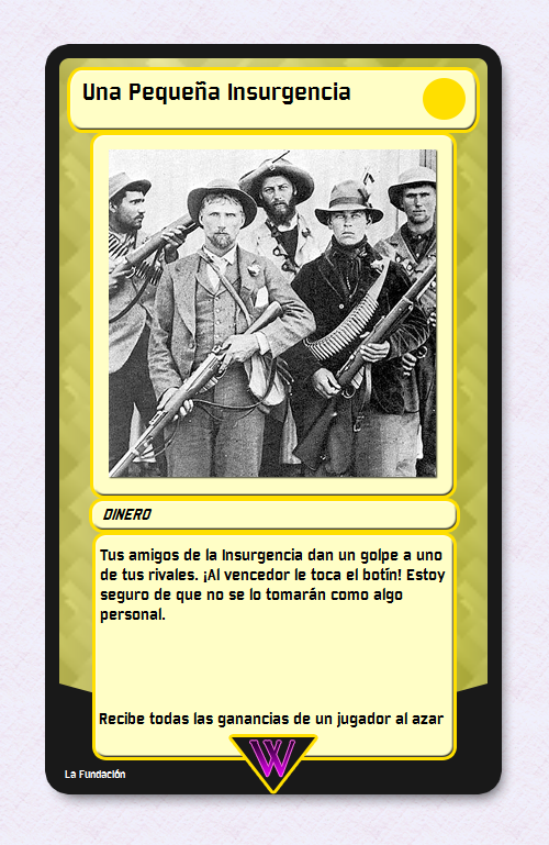 yellowcard.png