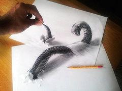 dibujos-lapiz-3d369.jpg
